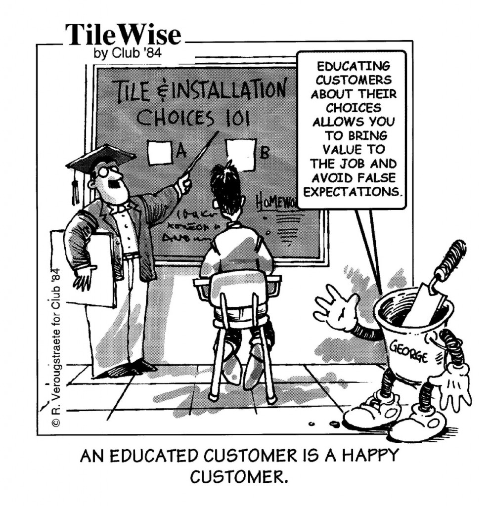 EducatedCustomer011websize